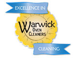 warwick cleaners domestic cleaning company